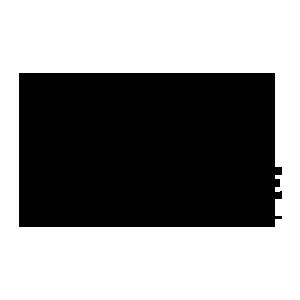 Logo Thonon-les-bains – Vinifrance