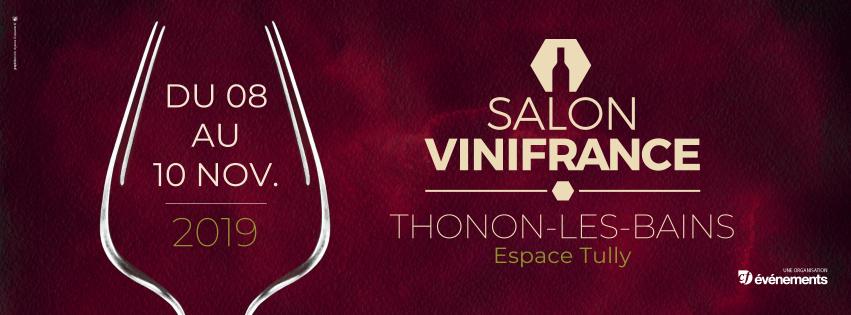 Vini-thonon19-banniere
