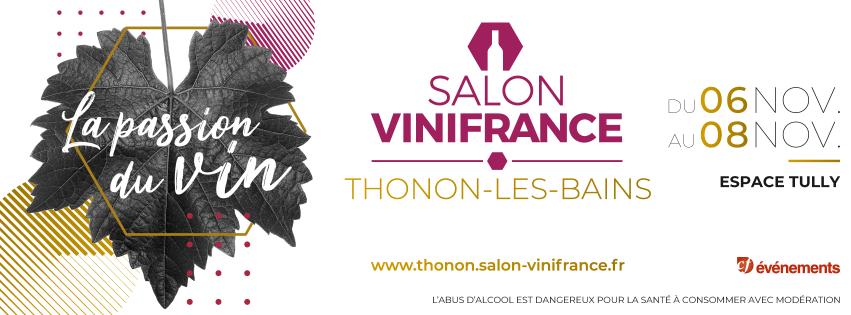 Vini-Thonon20-Banner